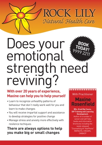 Maxine_counselling